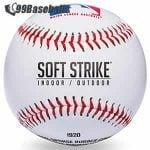 franklin-tee-baseball-v1-sm-fl