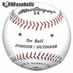 macgregor-mcb56tbx-tee-baseball-v1-sm-fl