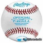 rawlings-tvb-tee-baseball-v1-sm-fl