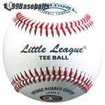 spalding-tee-baseball-v1-sm-fl