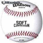 wilson-tee-baseball-v1-sm-fl