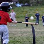 99baseballs-choosing-a-right-batting-tee-header-fl