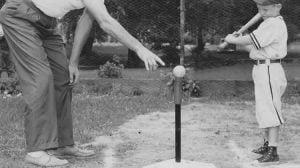 99baseballs-choosing-a-right-batting-tee-history-v3-fl