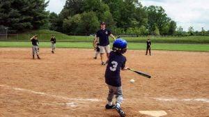 99baseballs-choosing-a-right-batting-tee-learning-progression-fl