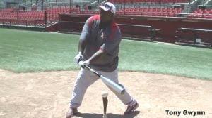99baseballs-choosing-a-right-batting-tee-why-do-i-need-it-fl