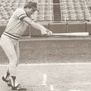 99baseballs-hitting-arm-bar-bat-casting-fl