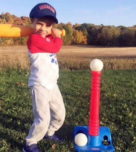 99baseballs-little-tikes-totsports-batting-tee-set-hitting-fl