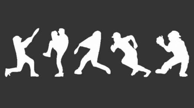 99baseballs-five-tools-baseball-player-header-fl