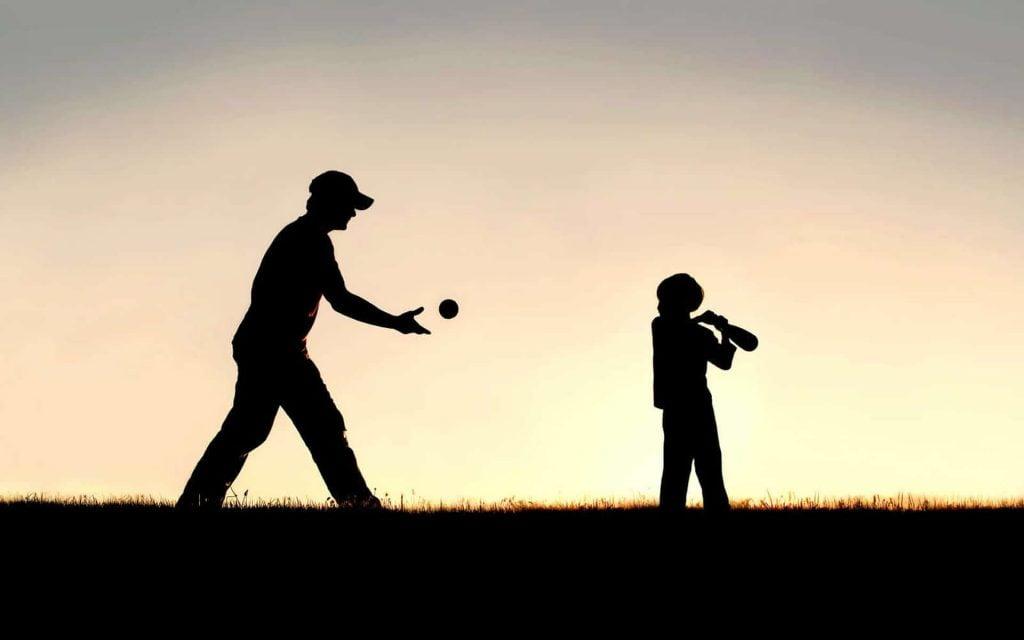 99baseballs-baseball101-teaching-baseball-to-your-child-featured