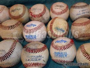 99baseballs-how-to-get-free-baseballs-conclusion-fl