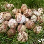 99baseballs-how-to-get-free-baseballs-feature-fl