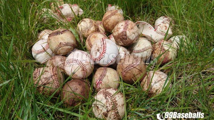 99baseballs-how-to-get-free-baseballs-feature-fl