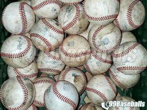 99baseballs-how-to-get-free-baseballs-used-fl