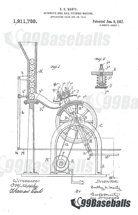 baseball-pitching-machine-marty-1916-sm-fl
