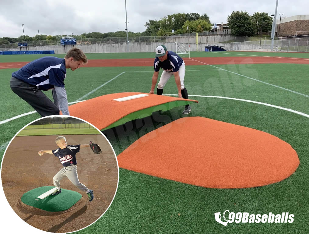 99baseballs-pitchers-mound-portable-pitching-mounds-v3-fl